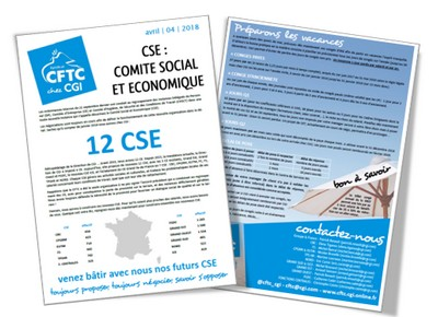 Tract avril 2018