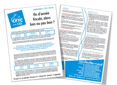 Tract septembre 2018