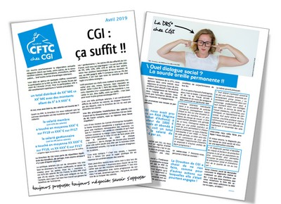 Tract avril 2019
