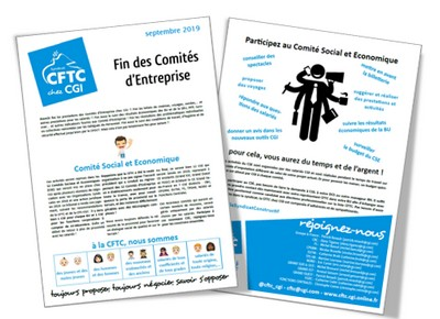Tract septembre 2019